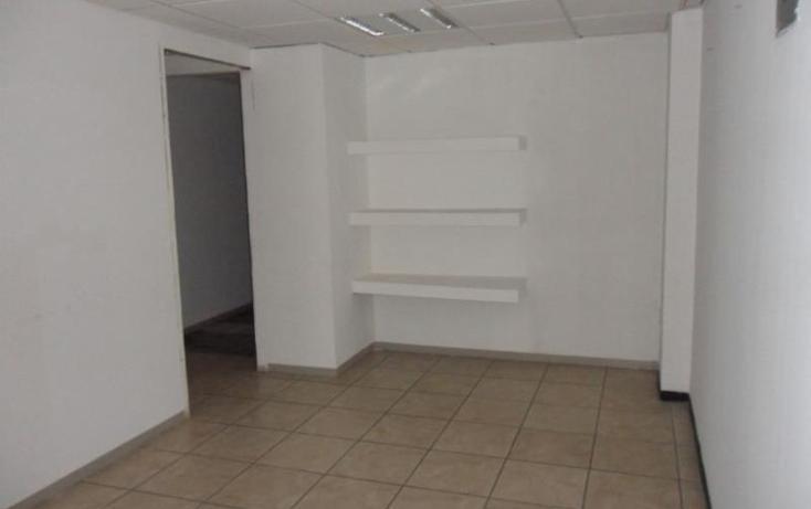 Foto de oficina en renta en avenida zaragoza esquina la pradera 1, el prado, querétaro, querétaro, 1437557 No. 10