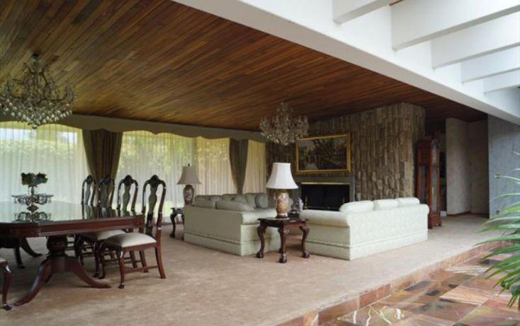 Foto de casa en venta en avenida zodiaco 2, bosques la calera, puebla, puebla, 534980 no 01