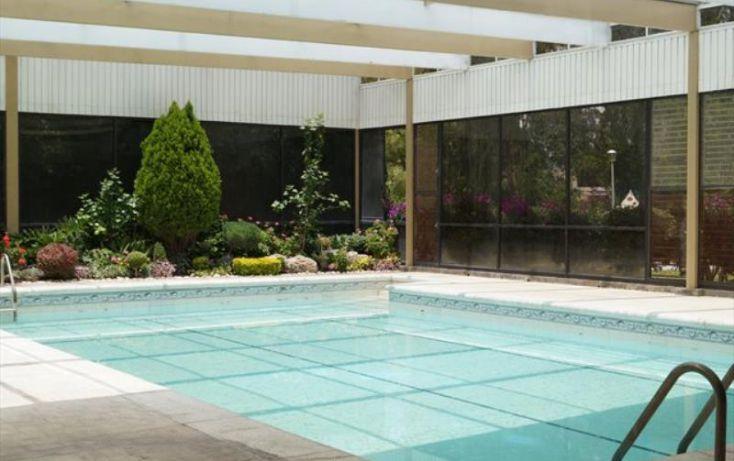 Foto de casa en venta en avenida zodiaco 2, bosques la calera, puebla, puebla, 534980 no 02