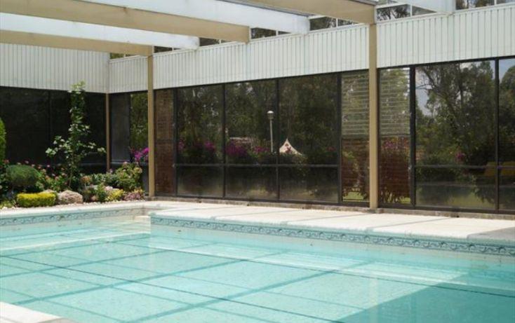 Foto de casa en venta en avenida zodiaco 2, bosques la calera, puebla, puebla, 534980 no 03