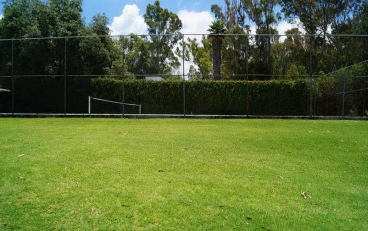 Foto de casa en venta en avenida zodiaco 2, bosques la calera, puebla, puebla, 534980 no 05