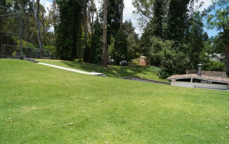 Foto de casa en venta en avenida zodiaco 2, bosques la calera, puebla, puebla, 534980 no 06