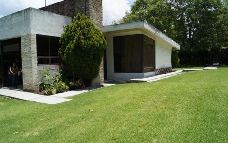 Foto de casa en venta en avenida zodiaco 2, bosques la calera, puebla, puebla, 534980 no 08