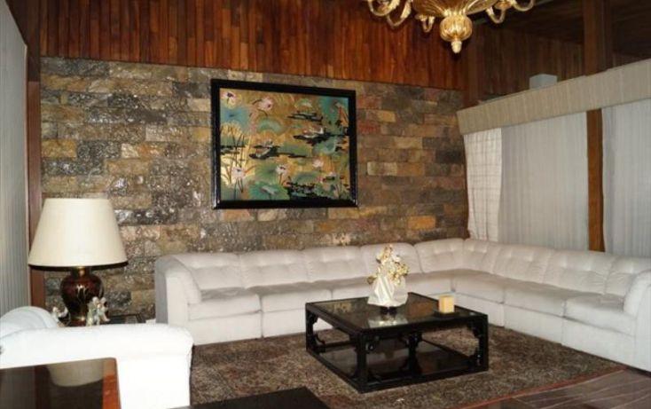 Foto de casa en venta en avenida zodiaco 2, bosques la calera, puebla, puebla, 534980 no 13