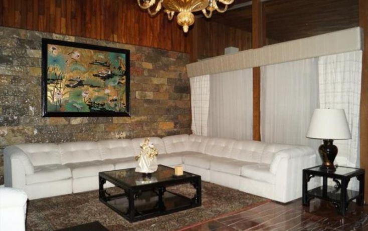 Foto de casa en venta en avenida zodiaco 2, bosques la calera, puebla, puebla, 534980 no 14