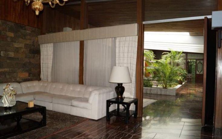 Foto de casa en venta en avenida zodiaco 2, bosques la calera, puebla, puebla, 534980 no 15