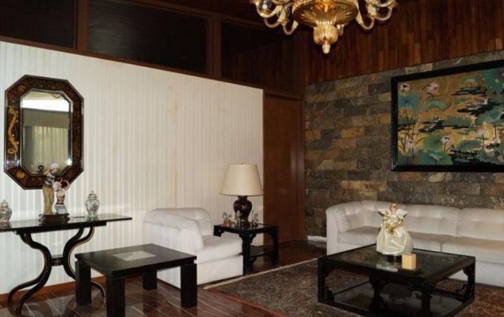Foto de casa en venta en avenida zodiaco 2, bosques la calera, puebla, puebla, 534980 no 18