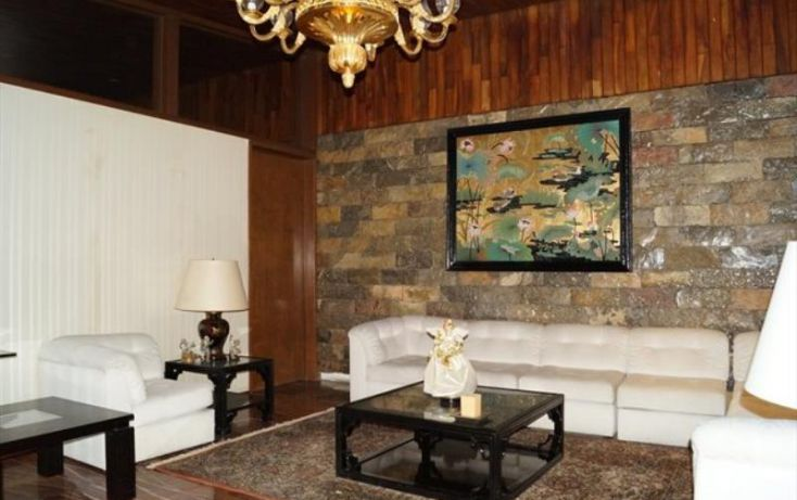 Foto de casa en venta en avenida zodiaco 2, bosques la calera, puebla, puebla, 534980 no 19