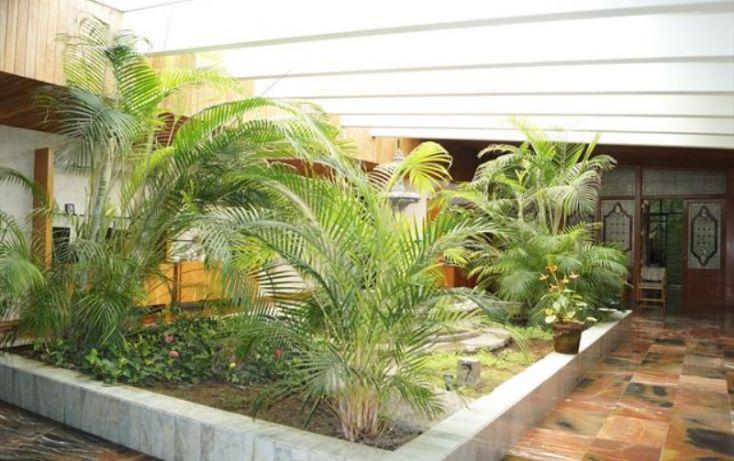 Foto de casa en venta en avenida zodiaco 2, bosques la calera, puebla, puebla, 534980 no 21