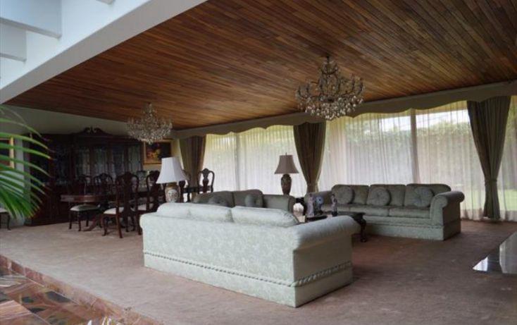 Foto de casa en venta en avenida zodiaco 2, bosques la calera, puebla, puebla, 534980 no 22