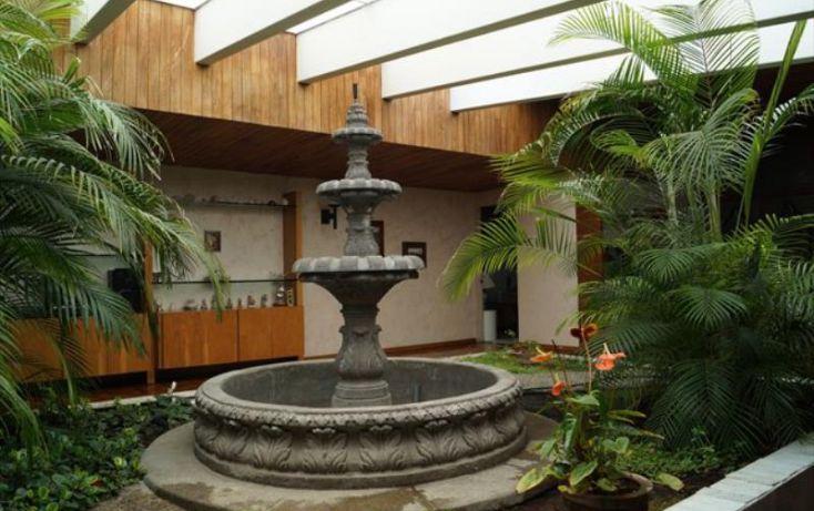 Foto de casa en venta en avenida zodiaco 2, bosques la calera, puebla, puebla, 534980 no 24