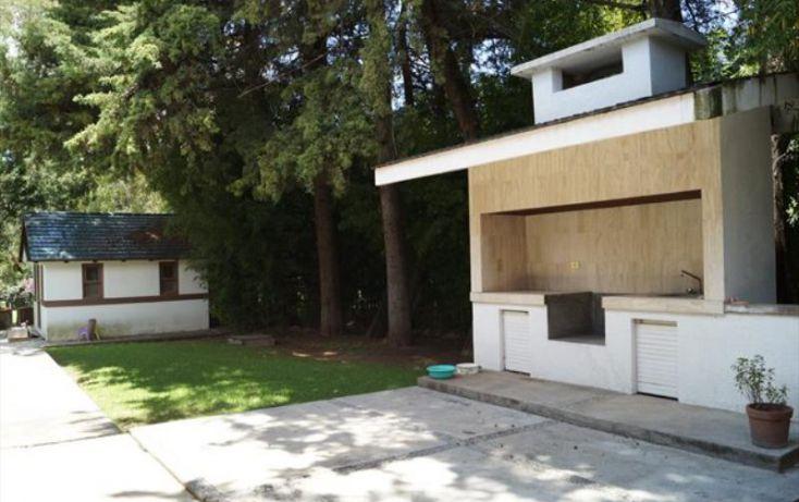 Foto de casa en venta en avenida zodiaco 2, bosques la calera, puebla, puebla, 534980 no 27