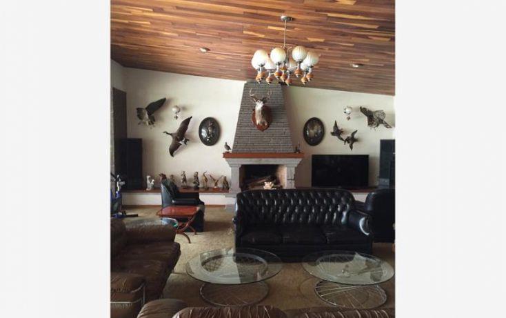 Foto de casa en venta en avenida zodiaco 2, bosques la calera, puebla, puebla, 534980 no 29
