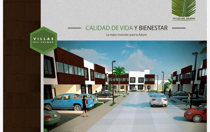Foto de casa en venta en avenidad del palmar , plan de ayala, tuxtla gutiérrez, chiapas, 1320001 No. 06