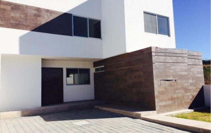 Foto de casa en venta en avenidalomas de juriquilla 456, acequia blanca, querétaro, querétaro, 1544518 no 01