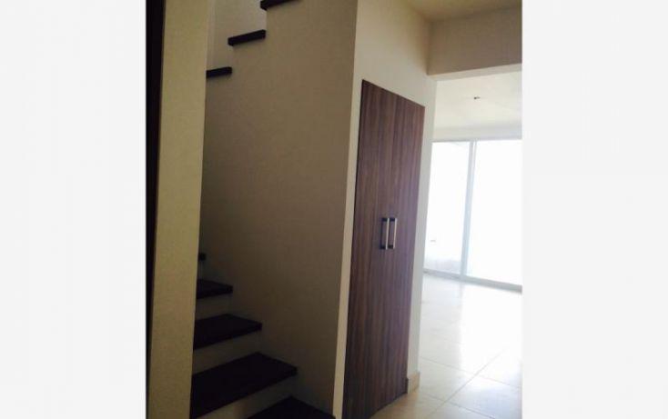 Foto de casa en venta en avenidalomas de juriquilla 456, acequia blanca, querétaro, querétaro, 1544518 no 02