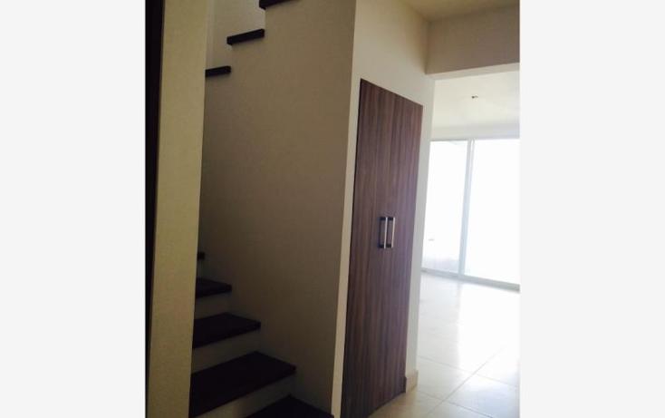 Foto de casa en venta en avenidalomas de juriquilla 456, acequia blanca, quer?taro, quer?taro, 1544518 No. 02