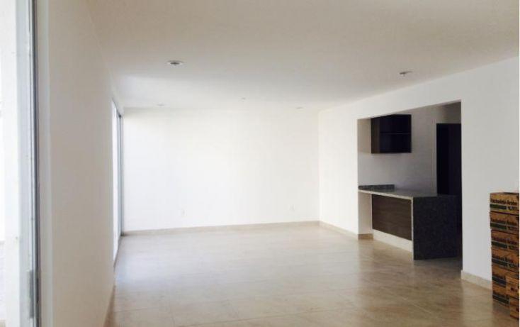 Foto de casa en venta en avenidalomas de juriquilla 456, acequia blanca, querétaro, querétaro, 1544518 no 03