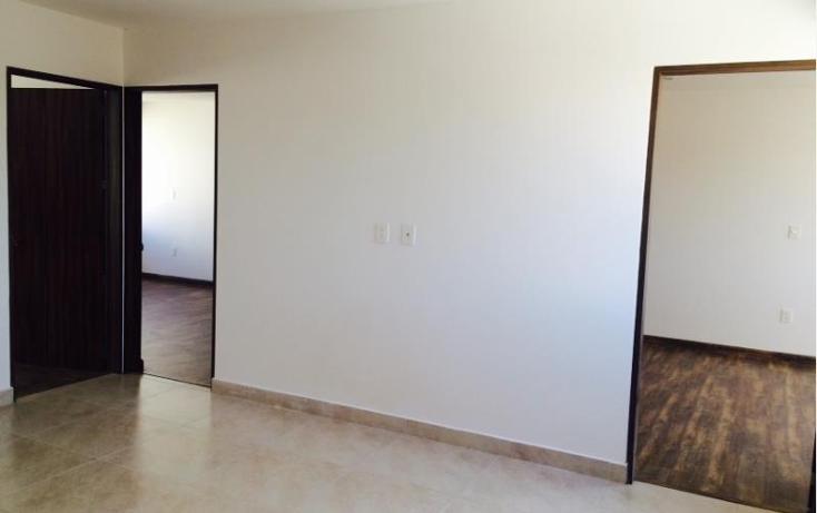 Foto de casa en venta en avenidalomas de juriquilla 456, acequia blanca, quer?taro, quer?taro, 1544518 No. 05