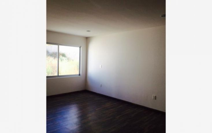 Foto de casa en venta en avenidalomas de juriquilla 456, acequia blanca, querétaro, querétaro, 1544518 no 06