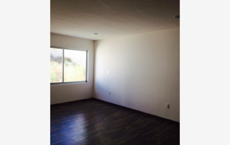 Foto de casa en venta en avenidalomas de juriquilla 456, acequia blanca, quer?taro, quer?taro, 1544518 No. 06