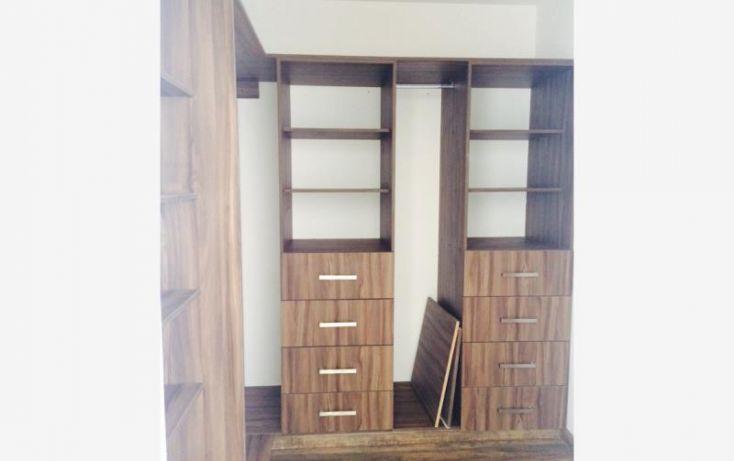 Foto de casa en venta en avenidalomas de juriquilla 456, acequia blanca, querétaro, querétaro, 1544518 no 07