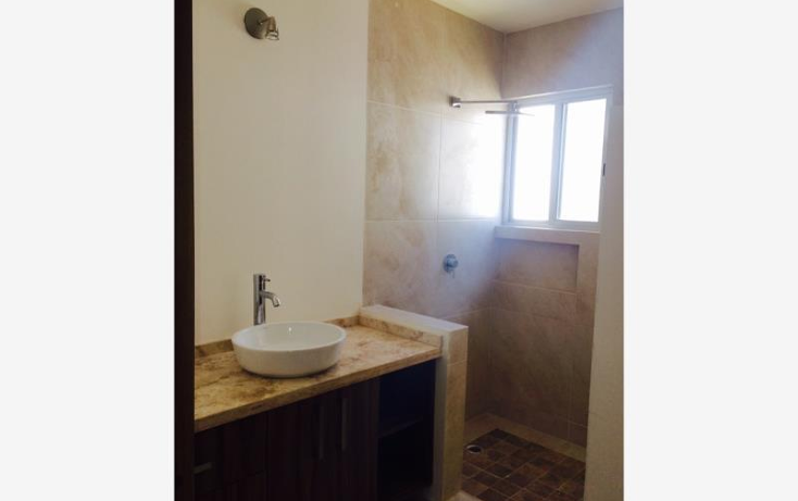 Foto de casa en venta en avenidalomas de juriquilla 456, acequia blanca, quer?taro, quer?taro, 1544518 No. 08