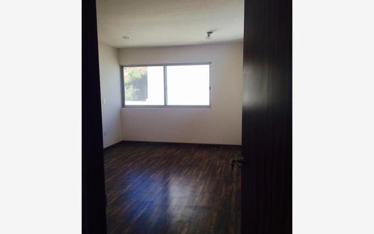 Foto de casa en venta en avenidalomas de juriquilla 456, acequia blanca, quer?taro, quer?taro, 1544518 No. 09