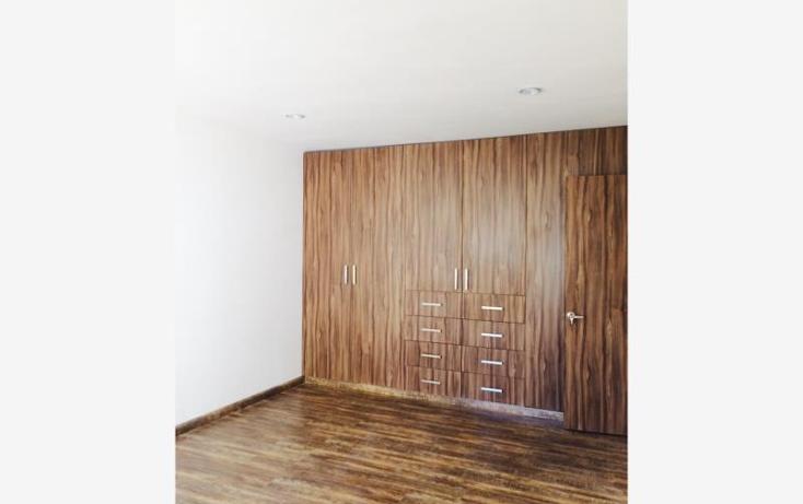 Foto de casa en venta en avenidalomas de juriquilla 456, acequia blanca, quer?taro, quer?taro, 1544518 No. 10