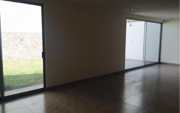 Foto de casa en venta en avenidalomas de juriquilla 456, acequia blanca, quer?taro, quer?taro, 1544518 No. 12