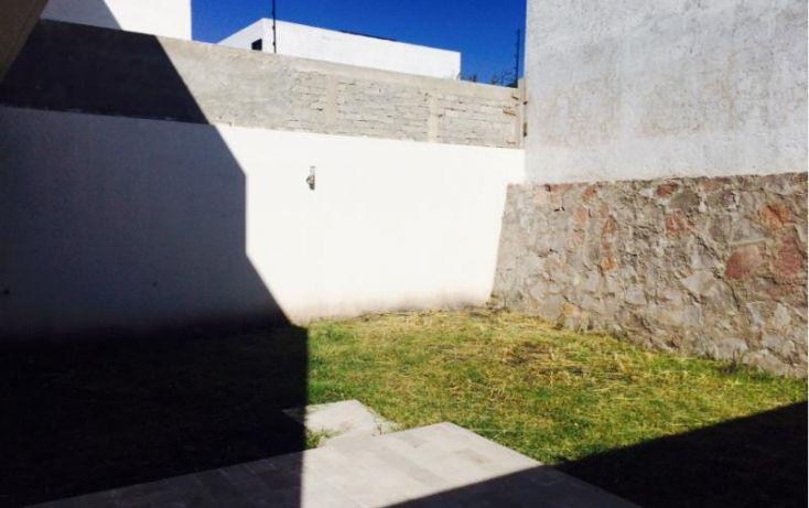 Foto de casa en venta en avenidalomas de juriquilla 456, acequia blanca, querétaro, querétaro, 1544518 no 14