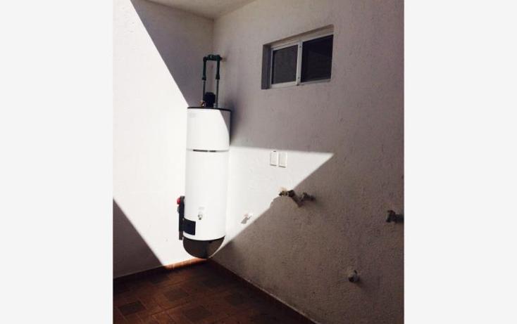 Foto de casa en venta en avenidalomas de juriquilla 456, acequia blanca, quer?taro, quer?taro, 1544518 No. 15