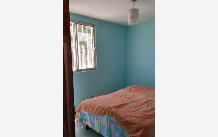 Foto de departamento en venta en aventadero 1000, álamos i, metepec, estado de méxico, 1667764 no 04