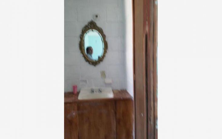 Foto de departamento en venta en aventadero 1000, álamos i, metepec, estado de méxico, 1667764 no 06