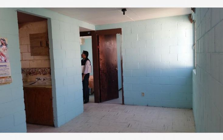 Foto de departamento en venta en aventadero 1000, álamos i, metepec, estado de méxico, 1667764 no 09