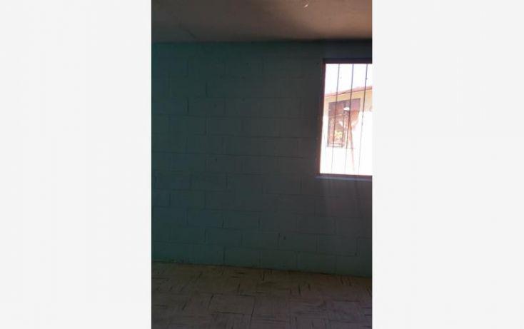Foto de departamento en venta en aventadero 1000, álamos i, metepec, estado de méxico, 1667764 no 10