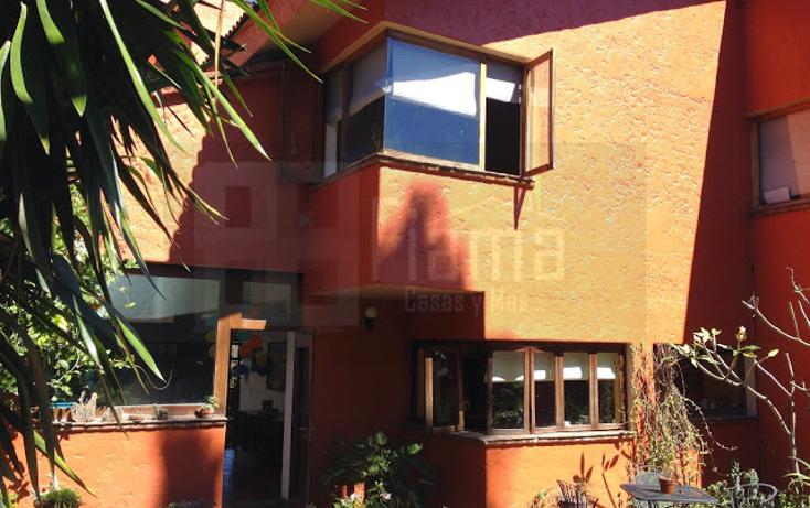 Foto de casa en venta en  , aves del paraíso, tepic, nayarit, 1252061 No. 04