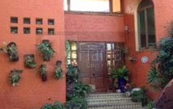 Foto de casa en venta en  , aves del paraíso, tepic, nayarit, 1252061 No. 06