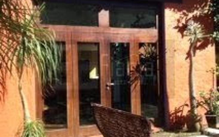 Foto de casa en venta en  , aves del paraíso, tepic, nayarit, 1252061 No. 09