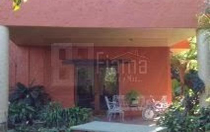 Foto de casa en venta en  , aves del paraíso, tepic, nayarit, 1252061 No. 10