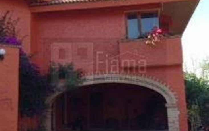 Foto de casa en venta en  , aves del paraíso, tepic, nayarit, 1252061 No. 11