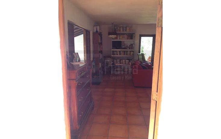 Foto de casa en venta en  , aves del paraíso, tepic, nayarit, 1252061 No. 13