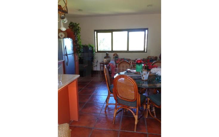 Foto de casa en venta en  , aves del paraíso, tepic, nayarit, 1252061 No. 14