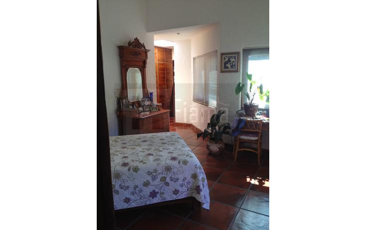 Foto de casa en venta en  , aves del paraíso, tepic, nayarit, 1252061 No. 15
