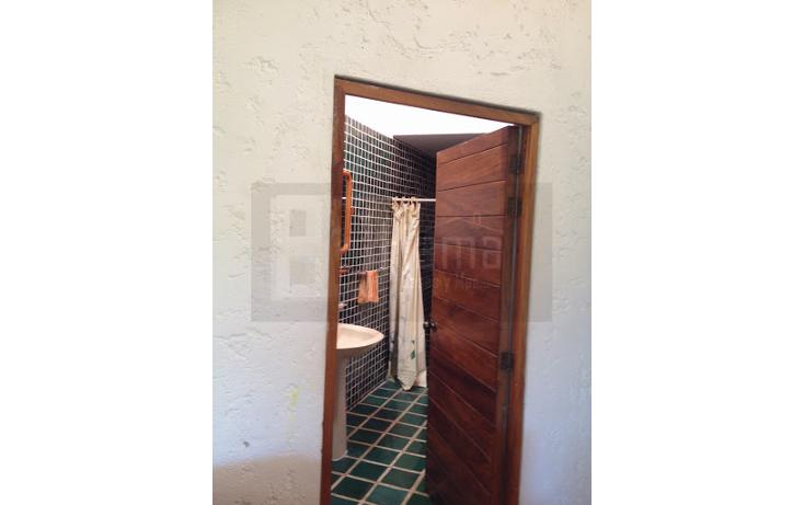 Foto de casa en venta en  , aves del paraíso, tepic, nayarit, 1252061 No. 17