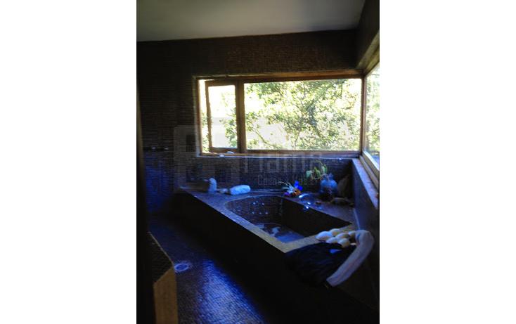 Foto de casa en venta en  , aves del paraíso, tepic, nayarit, 1252061 No. 18