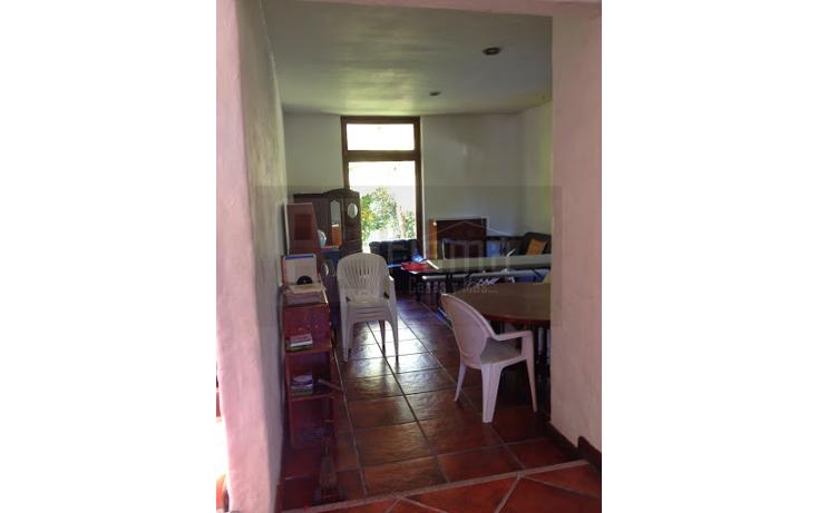 Foto de casa en venta en  , aves del paraíso, tepic, nayarit, 1252061 No. 20