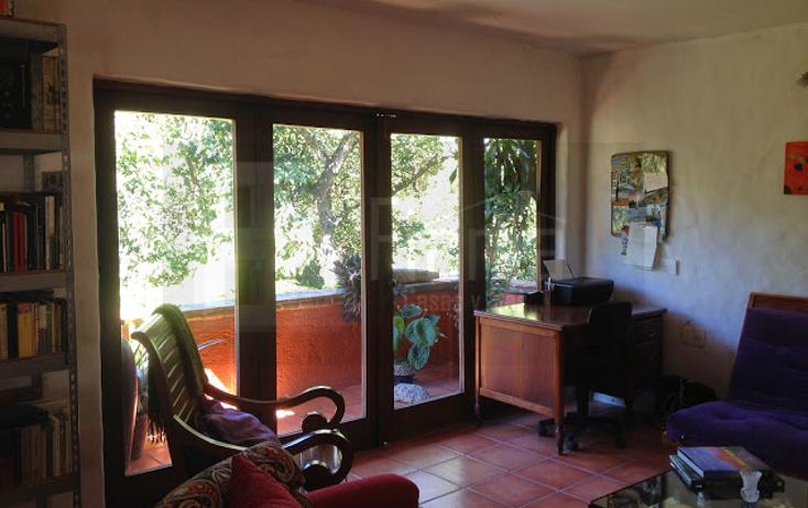 Foto de casa en venta en  , aves del paraíso, tepic, nayarit, 1252061 No. 23
