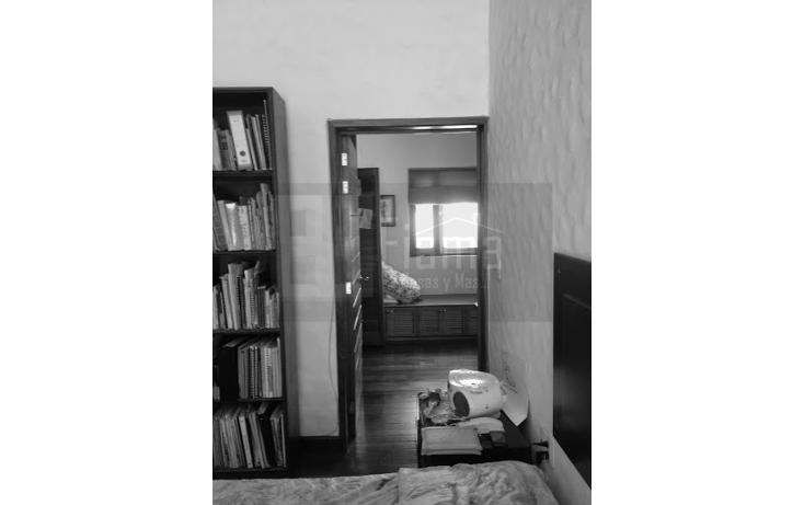 Foto de casa en venta en  , aves del paraíso, tepic, nayarit, 1252061 No. 24