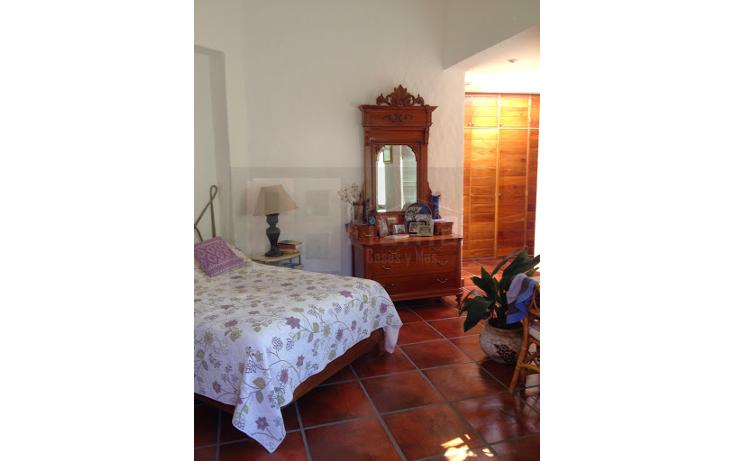 Foto de casa en venta en  , aves del paraíso, tepic, nayarit, 1252061 No. 25